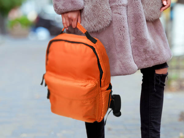 2-Way Backpack